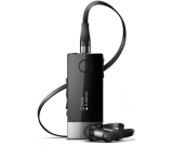 Sony Smart Bluetooth Handset And Headset