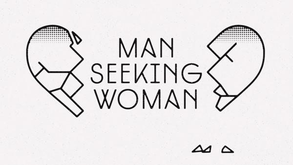Man seeking woman - Hombre busca mujer y viceversa para amor y lo que surja