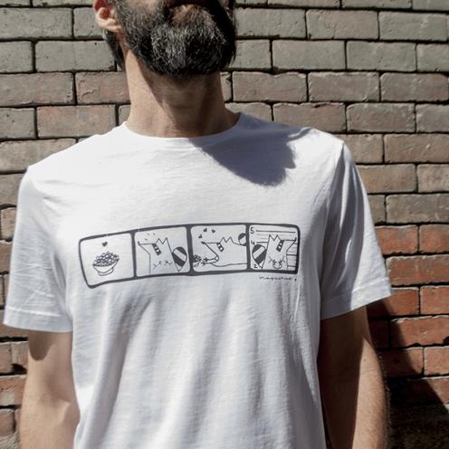 camisetarobo01