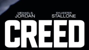 CREED Indian Steelbook,Blu-Ray,DVD Out Now from SONY DADC