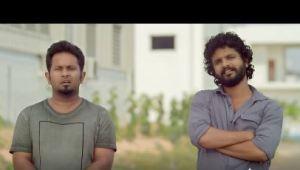 LavaKusha Official Trailer   Aju Varghese   Neeraj Madhav   Biju Menon