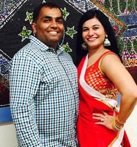 Mona-Patel