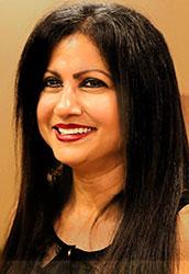 Kalpana-Shetty