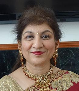 Sunita-Malhotra-Super-Mom_0