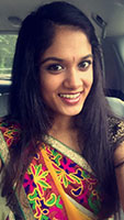aishwarya-fashion