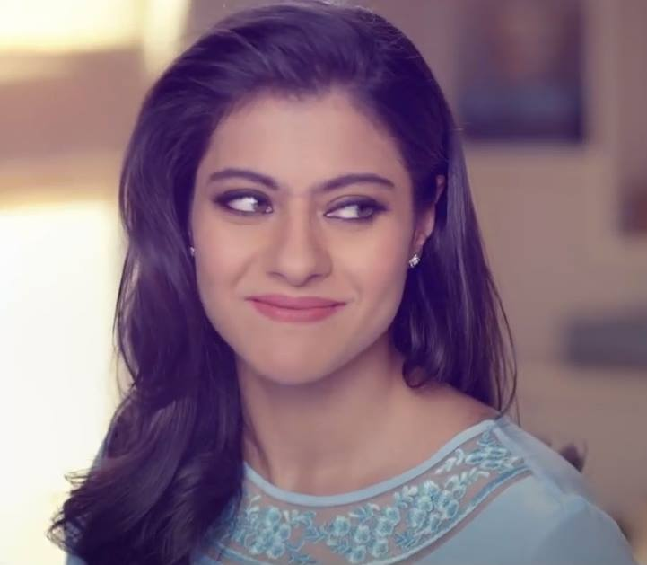 Image result for Kajol