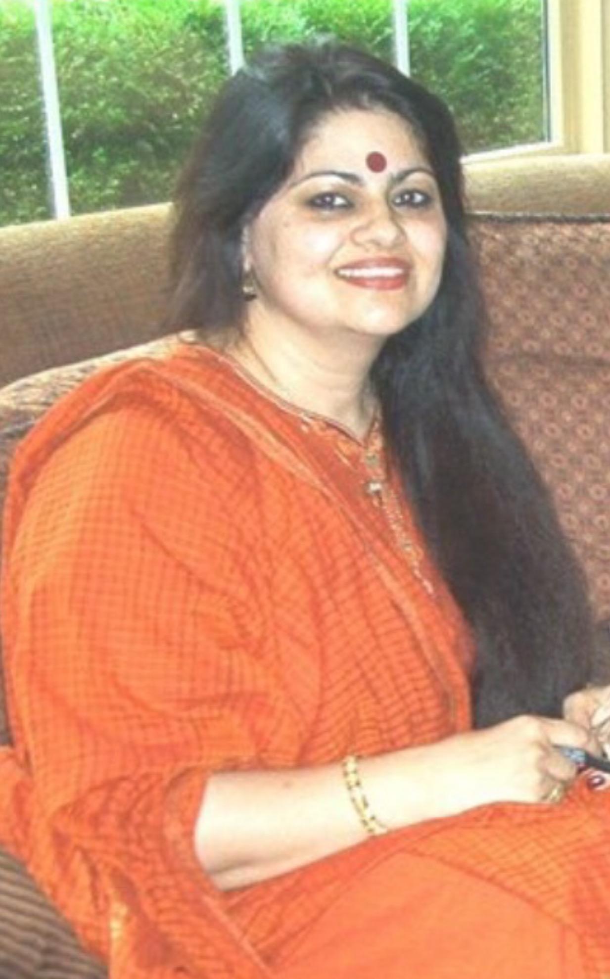 kavita chhibber astrology