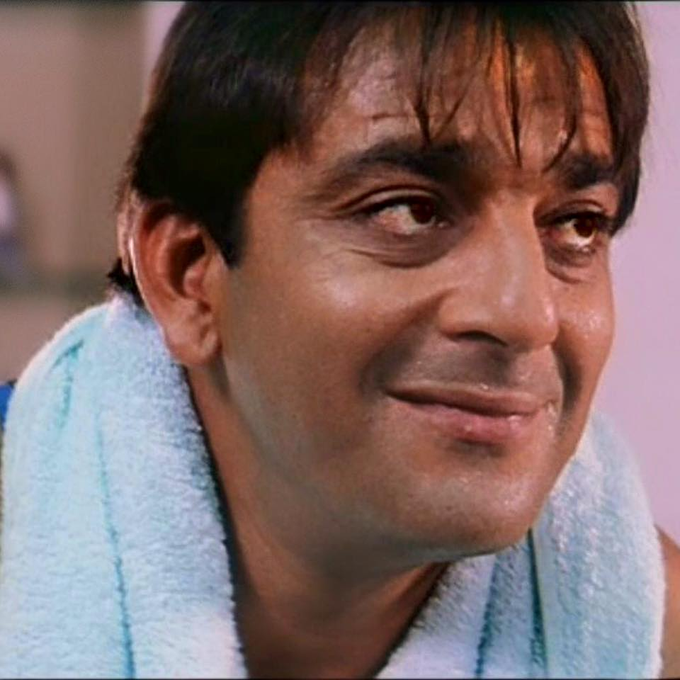 Bollywood Roundup: Ranveer Singh, Sanjay Dutt, Aahana ...