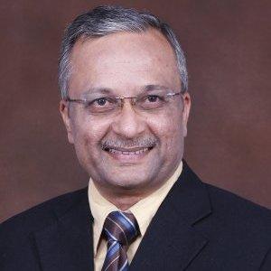 Alwar Rajagopalan - INDIA New England News