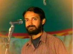 Chandrashekhar Prasad