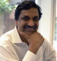 Anant Agarwal-edx