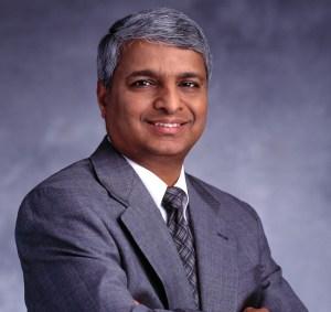 Desh-Portrait