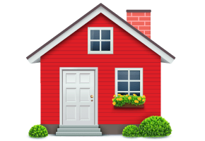 Home Images simple steps to keep your home safe and warm this winter - india
