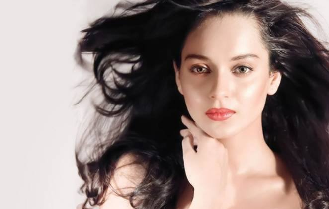 Kangana Ranaut (Photo: Facebook)