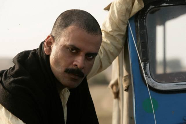 Bollywood Briefs Maaya Not A Porn, Alia Bhatt, Mohenjo -9691