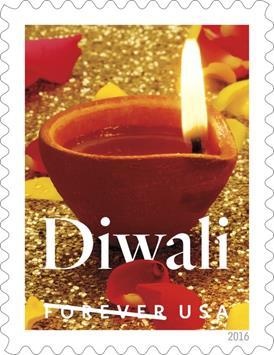 diwali-for-ever-postal