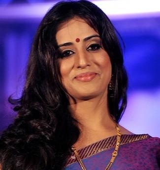 Digital platforms help Punjabi movies to reach out: Mahie