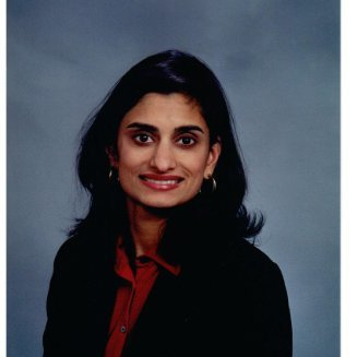 "President-elect Donald Trump announced on Tuesday, Nov. 29, 2016, that he will be nominating Seema Verma to head the government health insurance programmes. The Indian American health policy expert is expected to play a crucial role in implementing Trump\'s campaign promise of abolishing President Barack Obama\'s health care program and replacing it with ""something better.\"" She currently heads SVC Inc., a health care consulting company. (Photo credit: Seema Verma on LinkedIn/via IANS)"