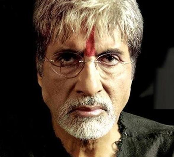 43f5b16f3f Bollywood Roundup  Amitabh Bachchan