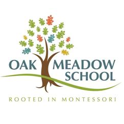 Oak Meadow School Fall Open House @ Oak Meadow School