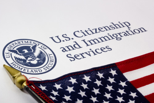 For first time, Justice Dept. yanks naturalized citizenship in new 'Operation Janus' crackdown