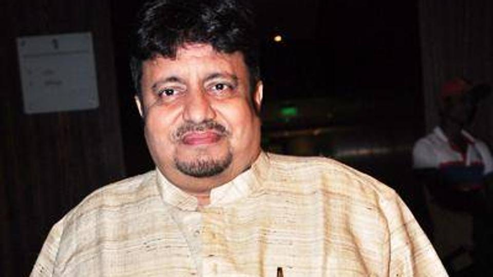 Indian film Phir Hera Pheri's director Neeraj Vora passes away