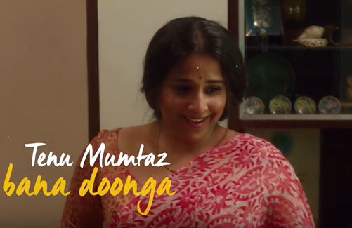 Hindi dance song mp3 old