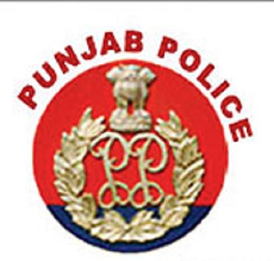 Punjab Police deals with gangsters on multiple fronts