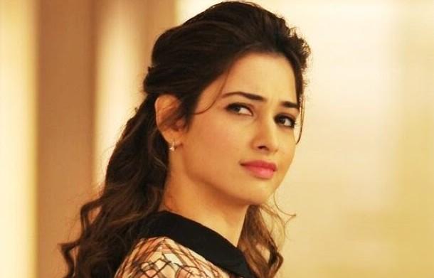 Tamannaah Bhatia: Fashion Helps Actress Tamannaah Bhatia Discover Herself