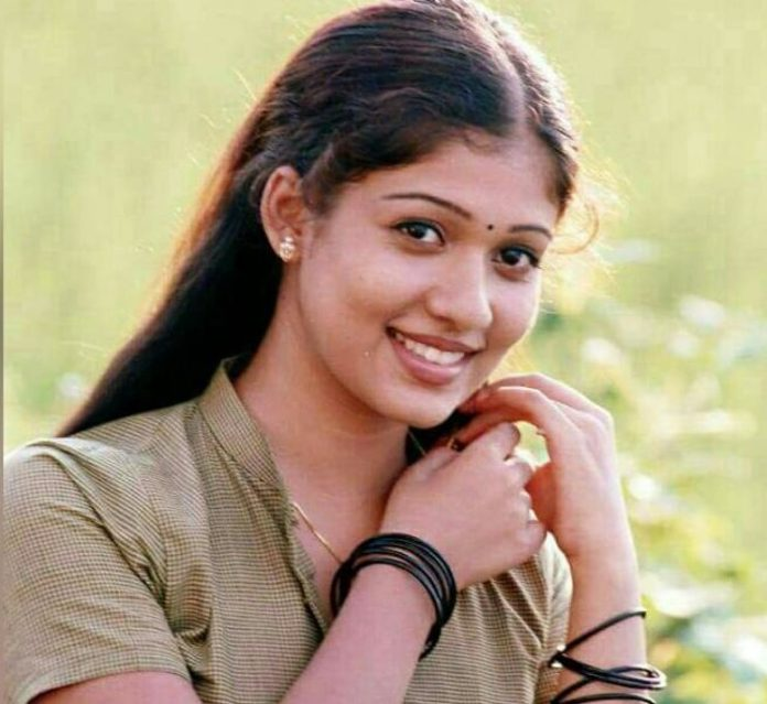Radha Ravi Slammed Over Comments On Nayanthara