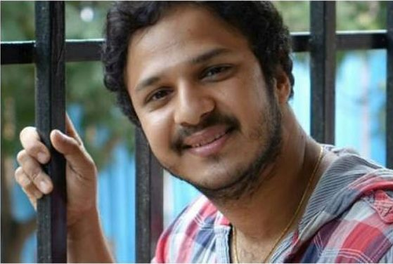 Police investigating Telugu Comedian Surya Prasad in NRI Jayaram Murder case