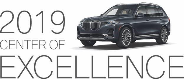 Led by Pranav Gill, Herb Chambers BMW of Sudbury Named 2019