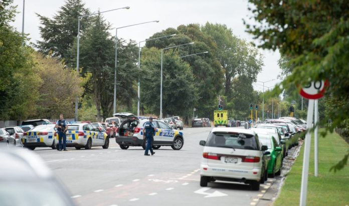 New Zealand Mass Shooting Update: 9 Indians Missing After Christchurch Shootings In New