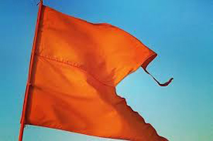 """In a controversial move that has invited criticism from some quarters, the Nagpur University has introduced the history of Rashtriya Swayamsevak Sangh in its History ( BA second year) syllabus. The chapter on RSS dwells on the Sangh's history and the role it played in nation building. It is not the first time that RSS history is being introduced in the university. The Sangh's history is already taught for post graduation course. While the University authorities are reported to have claimed that RSS and its role in nation building was introduced in the Degree level as the same has been already been taught at the University in MA. As a prelude to the MA students on the topic, the topic was introduced in the BA now, they claimed. Meanwhile, the Congress has come out against the University, alleging that it was unfortunate that the university has introduced such a topic in the syllabus. They also accused the University of promoting the Sangh ideology. They also alleged that everyone knew what role the RSS had during the freedom struggle and how they had. The congress also alleged that the RSS was an organisation that had opposed the Constitution and even had refused to have the tricolour in its headquarters for 52 long years. """"So what is that they have done in history and what nation building exercise has been executed by them is a question,"""" the congress leaders asked. The National Students Union of India, who had met the Vice Chancellor and demanded withdrawal of the syllabus, are for launching wide spread agitation. The introduction of a chapter exclusively for the RSS is likely to create much uproar in the c"""