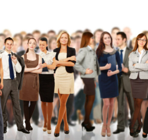 Fewer Women To Regain Jobs lost To Covid