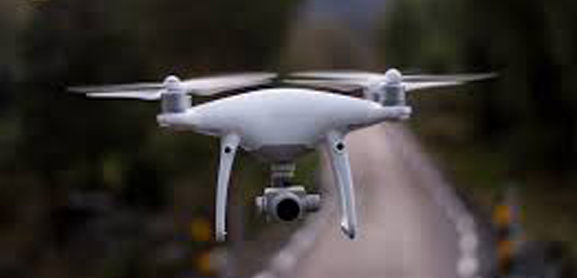 India approves PLI for Auto, Drone Industry