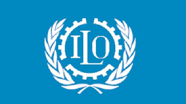 ILO copronavirus