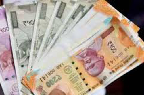 India, UK for Negotiations on FTA