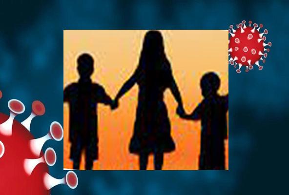 Adoption; Child Commission Wants Social Media Share Origin Of Posts