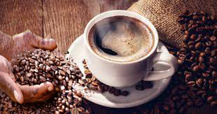 All Types of Coffee Good For The Liver