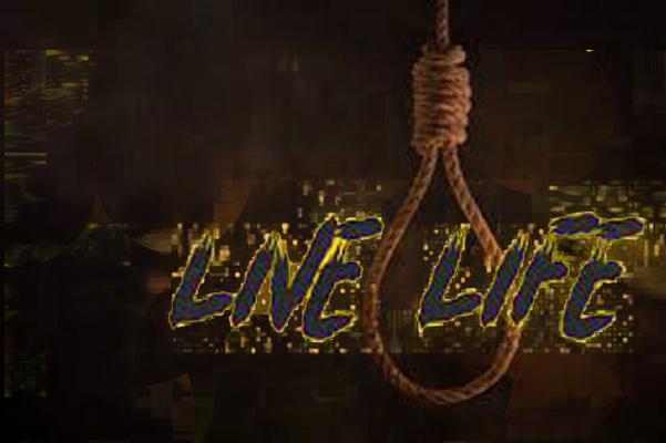 LIVE LFE: Interventions Save Life