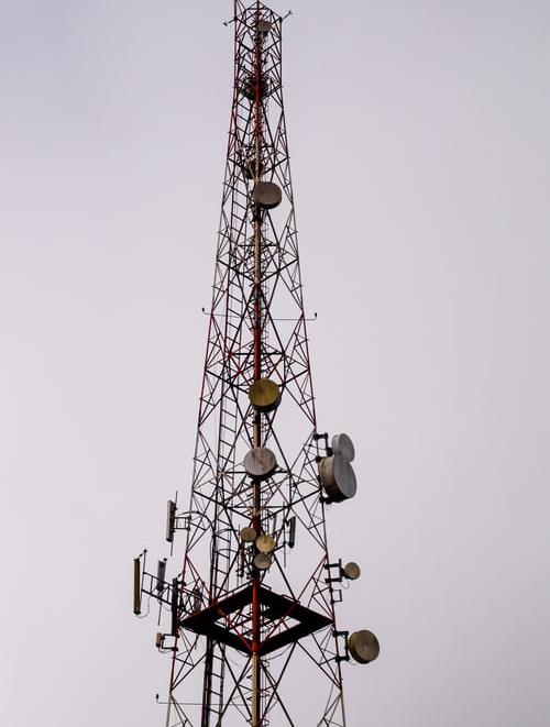 Telecom: Four year Moratorium on AGR