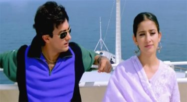 24bollywood-cruising3