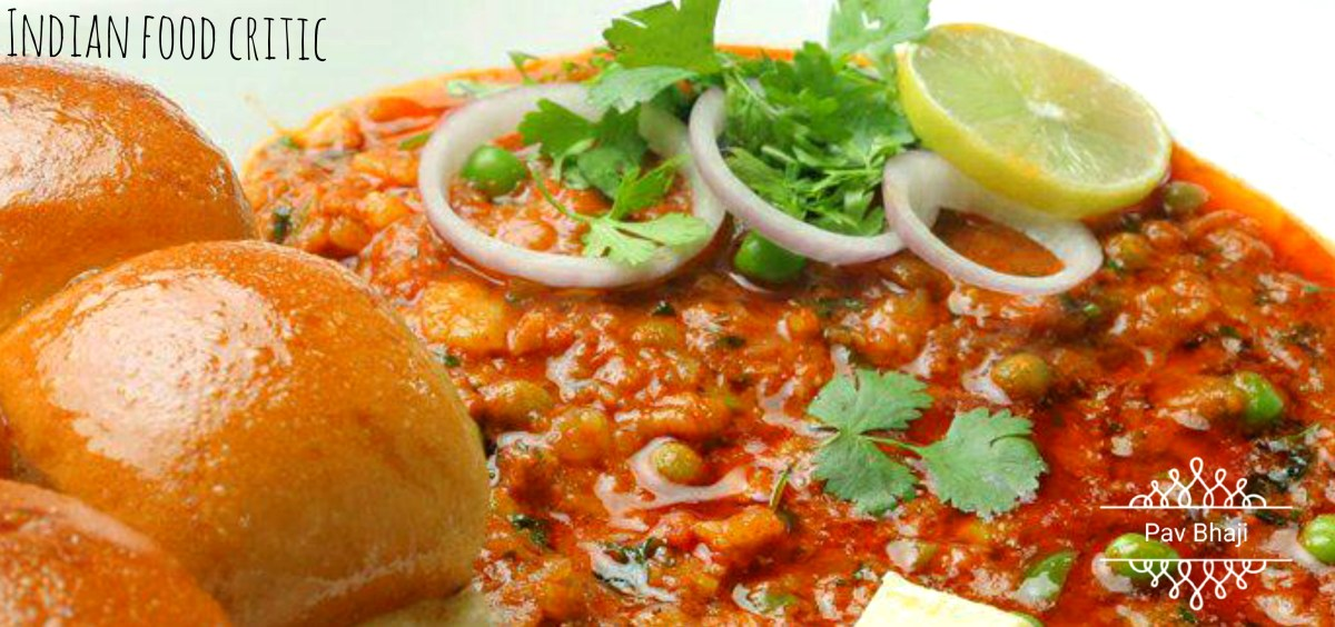 How to make Street Style Pav Bhaji? | 11 different Pav Bhaji Varieties | Cheese Pav Bhaji | Paneer Pav Bhaji | Pav Bhaji Bruschetta too! | 4.7/5.0