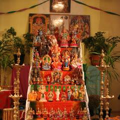Event IndianFood Land Vienna Indische Speisekarte Vienna 17 Restaurant Heuberg