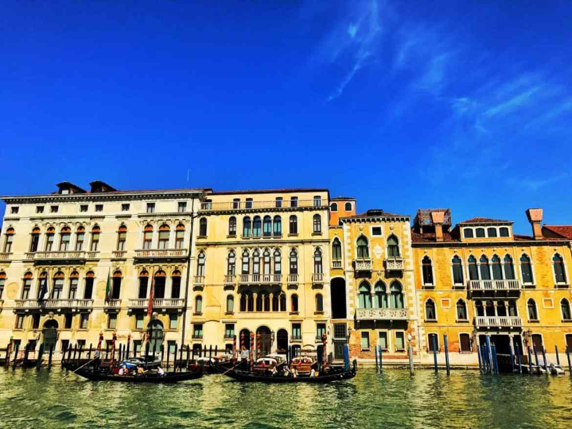 img 1109 - A Photo Journey Through Venice