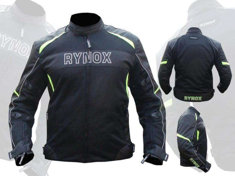 rynox-asphalt-1024x768