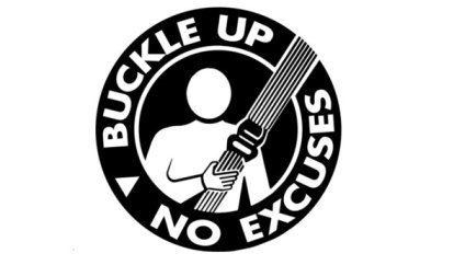 buckle-up-wear-your-seat-belt
