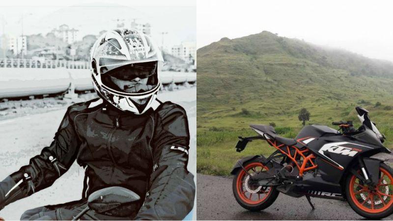 simon-sez-ride-motovlogger