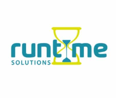 runtime solutions